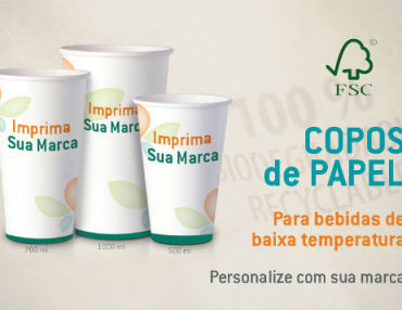 img-copos-biodegradavel-de-papel