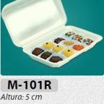 img-embalagens-meiwa-delivery-m-101r