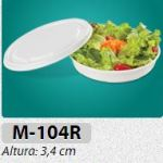 img-embalagens-meiwa-delivery-m-104r