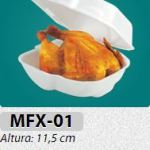 img-embalagens-meiwa-delivery-mfx-01