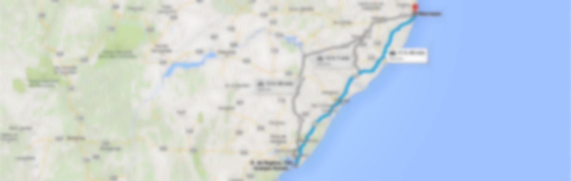 img-mapa-do-brasil